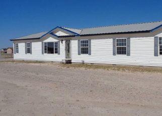 Casa en Remate en Artesia 88210 LARK LN - Identificador: 4309033157