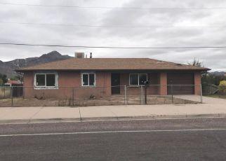 Casa en Remate en Socorro 87801 EL CAMINO REAL ST - Identificador: 4309036223