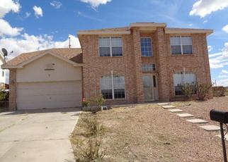Casa en Remate en Los Lunas 87031 JUNIPER AVE - Identificador: 4309039740