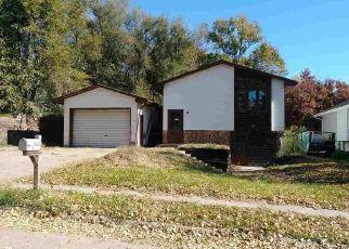Casa en Remate en Omaha 68134 N 96TH ST - Identificador: 4309041484
