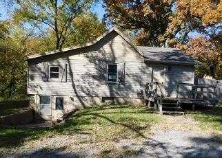 Casa en Remate en Excelsior Springs 64024 SAINT LOUIS AVE - Identificador: 4309048944