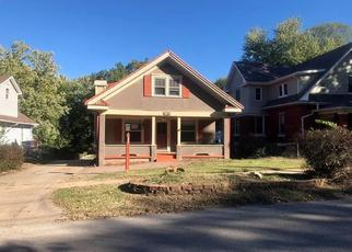Casa en Remate en Independence 64050 W WALDO AVE - Identificador: 4309056822