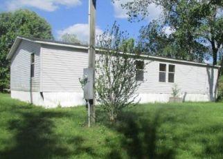 Casa en Remate en Boonville 65233 HAIL RIDGE CT - Identificador: 4309058121