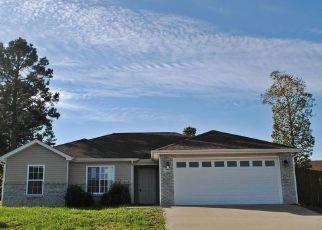 Casa en Remate en Waynesville 65583 LEONARD LN - Identificador: 4309059435