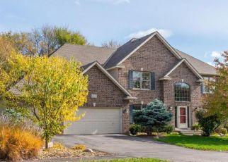 Casa en Remate en Lakeville 55044 HAWTHORN PATH - Identificador: 4309078721