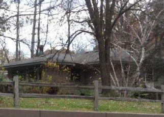 Casa en Remate en Wyoming 55092 WYOMING TRL - Identificador: 4309080466