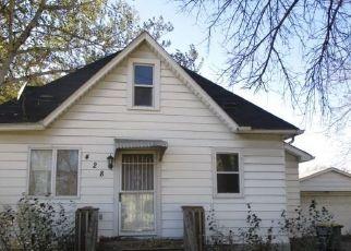 Casa en Remate en Nicollet 56074 CEDAR ST - Identificador: 4309085730