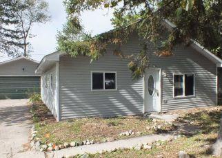 Casa en Remate en Alma 48801 MOYER AVE - Identificador: 4309088798