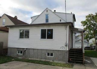 Casa en Remate en Hamtramck 48212 WHALEN ST - Identificador: 4309097549