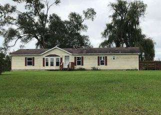 Casa en Remate en Mayville 48744 E BROWN RD - Identificador: 4309098874