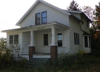 Casa en Remate en Freeland 48623 SMITH CROSSING RD - Identificador: 4309107175