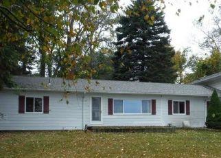 Casa en Remate en Deckerville 48427 LAKESHORE RD - Identificador: 4309120316