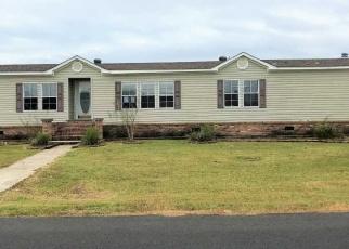 Casa en Remate en Youngsville 70592 WINDING WAY - Identificador: 4309136980