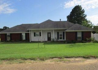 Casa en Remate en Calhoun 71225 PINE HILLS DR - Identificador: 4309150991