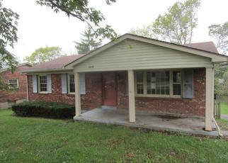 Casa en Remate en Winchester 40391 CHEROKEE DR - Identificador: 4309160172