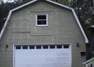 Casa en Remate en Berea 40403 BRIDGE AVE - Identificador: 4309161941