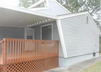 Casa en Remate en Kansas City 66112 ISABEL CT - Identificador: 4309174637