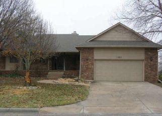 Casa en Remate en Andover 67002 WALNUT CT - Identificador: 4309181192