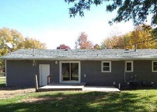 Casa en Remate en Meriden 66512 S MAPLE ST - Identificador: 4309186901