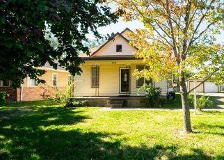 Casa en Remate en Solomon 67480 N POPLAR ST - Identificador: 4309188651