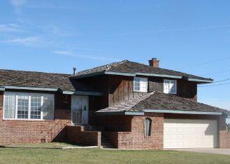 Casa en Remate en Rolla 67954 VANBUREN ST - Identificador: 4309190390