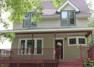 Casa en Remate en Brooklyn 52211 MILLS ST - Identificador: 4309196978