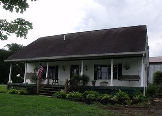 Casa en Remate en Bloomfield 47424 S ROBINSON RD - Identificador: 4309199147