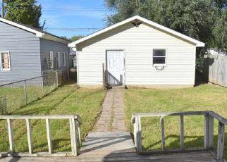 Casa en Remate en Connersville 47331 INDIANA AVE - Identificador: 4309200920