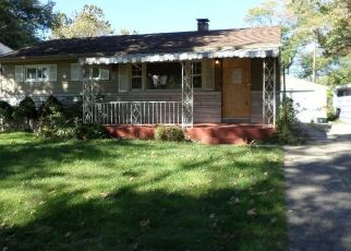 Casa en Remate en South Bend 46615 BENEDICT AVE - Identificador: 4309201346