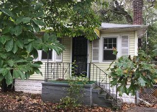 Casa en Remate en Lake Station 46405 JAY ST - Identificador: 4309206607