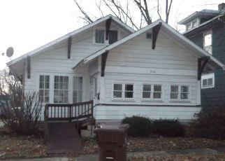 Casa en Remate en Wabash 46992 N CARROLL ST - Identificador: 4309207477