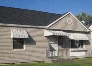 Casa en Remate en Portland 47371 W WATER ST - Identificador: 4309209220
