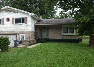 Casa en Remate en Anderson 46011 W 34TH ST - Identificador: 4309213166