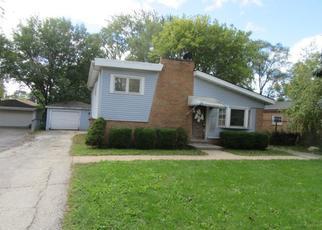 Casa en Remate en Bensenville 60106 STONEHAM ST - Identificador: 4309221945