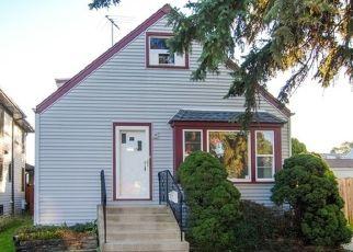 Casa en Remate en River Grove 60171 TRUMBULL AVE - Identificador: 4309222818