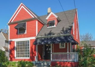 Casa en Remate en Park Ridge 60068 S CRESCENT AVE - Identificador: 4309223689