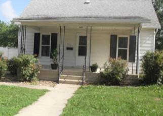 Casa en Remate en Staunton 62088 W 6TH ST - Identificador: 4309234643