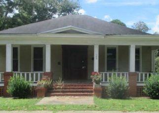 Casa en Remate en Camilla 31730 S SCOTT ST - Identificador: 4309242517