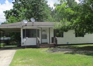 Casa en Remate en Pelham 31779 LEE WILLIAMS DR NW - Identificador: 4309244260