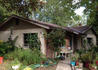 Casa en Remate en Satsuma 32189 4TH ST - Identificador: 4309269224