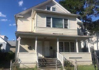 Casa en Remate en Bridgeport 06608 ARCTIC ST - Identificador: 4309309527