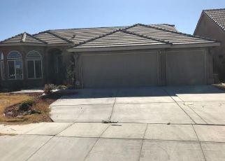 Casa en Remate en Los Banos 93635 SHERWOOD CT - Identificador: 4309318728