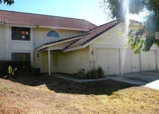 Casa en Remate en Moreno Valley 92553 SWEETSPICE ST - Identificador: 4309321796