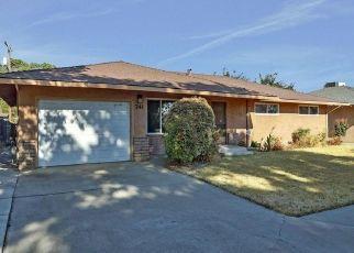 Casa en Remate en Los Banos 93635 NEVADA AVE - Identificador: 4309324419