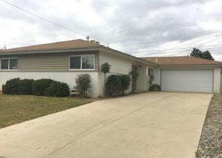 Casa en Remate en Santa Maria 93454 VALERIE ST - Identificador: 4309325288
