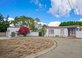 Casa en Remate en San Diego 92115 67TH ST - Identificador: 4309327481