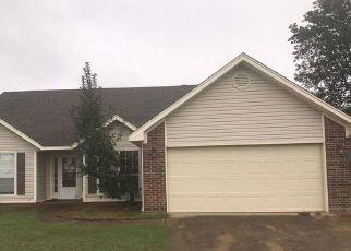 Casa en Remate en Jonesboro 72404 COUNTY ROAD 620 - Identificador: 4309332297