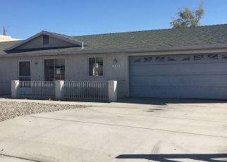 Casa en Remate en Lake Havasu City 86406 SILVER BELL DR - Identificador: 4309347187