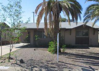 Casa en Remate en Youngtown 85363 N 111TH DR - Identificador: 4309349828