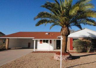 Casa en Remate en Sun City 85351 W CARON DR - Identificador: 4309350701